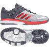 Pánske sálové topánky adidasPerformance COURT STABIL - foto 0
