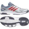 Pánské sálové boty <br>adidas Performance<br> <strong>ESSENCE</strong> - foto 0