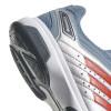 Pánské sálové boty <br>adidas Performance<br> <strong>ESSENCE</strong> - foto 5