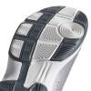 Pánské sálové boty <br>adidas Performance<br> <strong>ESSENCE</strong> - foto 6
