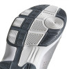 Pánské sálové boty <br>adidas&nbsp;Performance<br> <strong>ESSENCE</strong> - foto 6