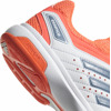 Dámské sálové boty <br>adidas Performance<br> <strong>ESSENCE W</strong> - foto 4