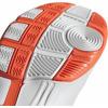 Dámské sálové boty <br>adidas Performance<br> <strong>ESSENCE W</strong> - foto 5