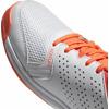 Dámské sálové boty <br>adidas Performance<br> <strong>ESSENCE W</strong> - foto 6