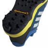 Detské outdoorové topánky adidasPerformance TERREX GTX K - foto 9