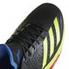 Pánské sálové boty adidasPerformance Counterblast Bounce - foto 6