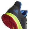 Pánské sálové boty adidasPerformance Counterblast Bounce - foto 7