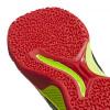 Pánské sálové boty adidasPerformance Counterblast Bounce - foto 8