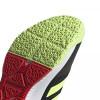 Pánské sálové boty adidasPerformance STABIL BOUNCE - foto 8