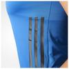 Dámske tričko adidasPerformance AZ SS TEE W - foto 4