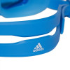 Plavecké brýle <br>adidas Performance<br> <strong>PERSISTAR FITJR</strong> - foto 4