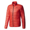Bunda adidas Performance Varilite Jacket  - foto 3