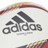 Míč na rugby <br>adidas&nbsp;Performance<br> <strong>TORPEDO X-TREME</strong> - foto 3