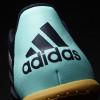 Pánské sálové kopačky <br>adidas Performance<br> <strong>ACE 17.4 SALA </strong> - foto 6