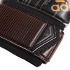 Brankářské rukavice <br>adidas Performance<br> <strong>PRE LEAGUE</strong> - foto 2