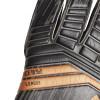 Brankářské rukavice <br>adidas Performance<br> <strong>PRE LEAGUE</strong> - foto 3