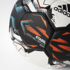 Míč na házenou <br>adidas Performance<br> <strong>STABIL TRAIN 9</strong> - foto 3