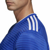 Pánský dres <br>adidas Performance<br> <strong>CONDIVO18 JSY </strong> - foto 5
