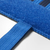 Kapitánská páska <br>adidas Performance <br><strong>FB CAPT ARMBAND</strong>  - foto 4