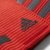 Kapitánská páska adidas&nbsp;Performance <br><strong>FB CAPT ARMBAND</strong>  - foto 2