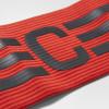 Kapitánská páska <br>adidas Performance <br><strong>FB CAPT ARMBAND</strong>  - foto 3