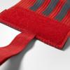Kapitánská páska adidas&nbsp;Performance <br><strong>FB CAPT ARMBAND</strong>  - foto 4