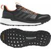 Pánské běžecké boty <br>adidas&nbsp;Performance<br> <strong>SUPERNOVA TRAIL M </strong> - foto 0