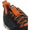 Pánské běžecké boty <br>adidas&nbsp;Performance<br> <strong>SUPERNOVA TRAIL M </strong> - foto 4
