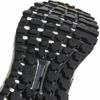 Běžecké boty adidas Performance SUPERNOVATRAILM - foto 6