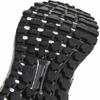 Pánské běžecké boty <br>adidas&nbsp;Performance<br> <strong>SUPERNOVA TRAIL M </strong> - foto 6
