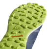 Pánské outdoorové boty <br>adidas&nbsp;Performance<br> <strong>TERREX AGRAVIC </strong> - foto 6