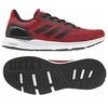 Pánské běžecké boty <br>adidas&nbsp;Performance<br> <strong>cosmic 2 m </strong> - foto 0