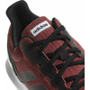 Pánské běžecké boty <br>adidas&nbsp;Performance<br> <strong>cosmic 2 m </strong> - foto 4
