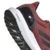 Pánské běžecké boty <br>adidas&nbsp;Performance<br> <strong>cosmic 2 m </strong> - foto 5