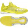 Dámské sálové boty <br>adidas&nbsp;Performance<br> <strong>crazyflight X 2 </strong> - foto 0