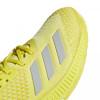 Dámské sálové boty <br>adidas&nbsp;Performance<br> <strong>crazyflight X 2 </strong> - foto 4