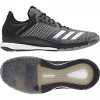 Dámské sálové boty <br>adidas&nbsp;Performance<br> <strong>crazyflight X 2</strong> - foto 0