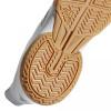 Dětské sálové boty adidasPerformance Ligra 6 Youth - foto 6