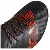 Pánské kopačky lisovky <br>adidas Performance<br> <strong>NEMEZIZ 17.1 FG </strong> - foto 4