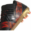 Pánské kopačky lisovky <br>adidas Performance<br> <strong>NEMEZIZ 17.1 FG </strong> - foto 5