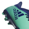 Kopačky lisovky <br>adidas Performance<br> <strong>X 17.3 FG J </strong> - foto 3