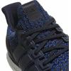 Pánské běžecké boty <br>adidas&nbsp;Performance<br> <strong>UltraBOOST </strong> - foto 3