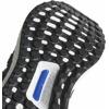 Pánské běžecké boty <br>adidas&nbsp;Performance<br> <strong>UltraBOOST </strong> - foto 5