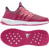 Běžecké boty <br>adidas&nbsp;Performance<br> <strong>RapidaRun K</strong> - foto 0