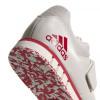 Pánské speciální boty <br>adidas&nbsp;Performance<br> <strong>Powerlift.3.1 </strong> - foto 4