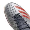 Pánské sálové boty <br>adidas&nbsp;Performance<br> <strong>COUNTERBLAST</strong> - foto 4