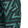 Pánské plavky <br>adidas Performance<br> <strong>TRIANGLE SH KL </strong> - foto 4