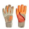Brankářské rukavice adidasPerformance Pred 78/18 - foto 0