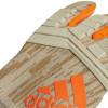 Brankářské rukavice adidasPerformance Pred 78/18 - foto 2