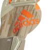 Brankářské rukavice adidasPerformance Pred 78/18 - foto 3